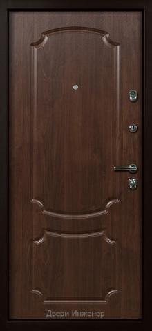 Дверь МДФ DR474
