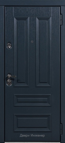 Дверь МДФ DR472