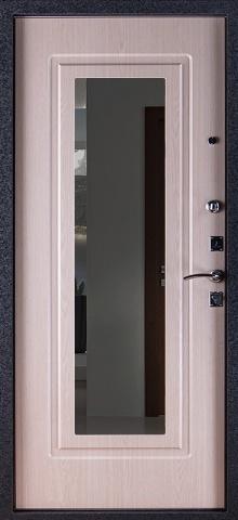 Дверь с терморазрывом DR330