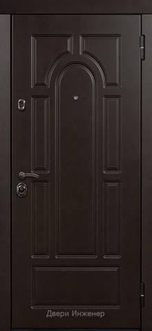 Дверь МДФ DR475