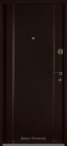 Дверь МДФ DR469