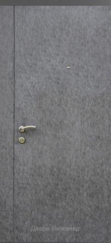 Тамбурная дверь DR394