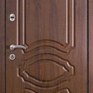 Дверь МДФ DR102