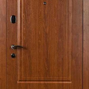 Дверь МДФ DR125